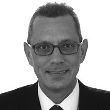 Philipp Straehl